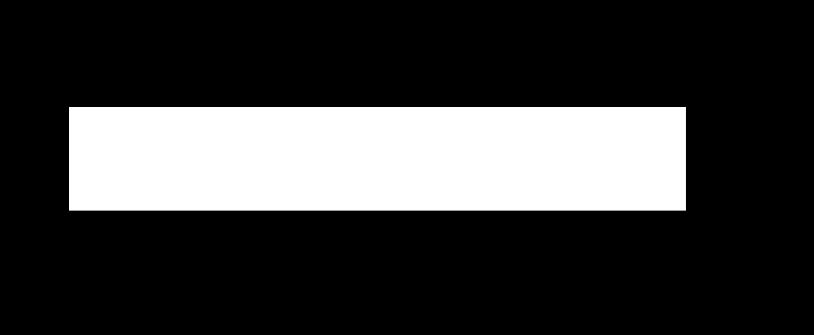 Ankerberg_Logo_-White_When_logo-1